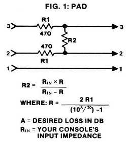 Stereo Wiring Diagram 2000 Buick Century furthermore 4 Pole 3 5mm Jack Audio Wiring Diagram together with Speaker Wiring Parallel Or Series besides Vizio Sound Bar Wiring Diagram furthermore Wiring 4 Speakers To A 2 Channel. on fuse box speaker